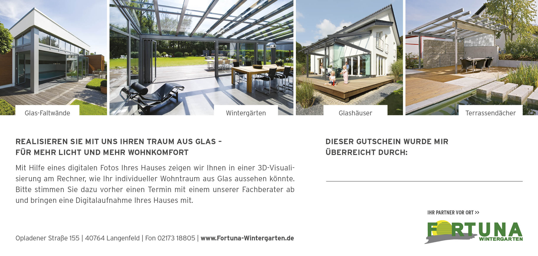Fortuna Wintergarten fortuna wintgergarten fortuna wintgergarten