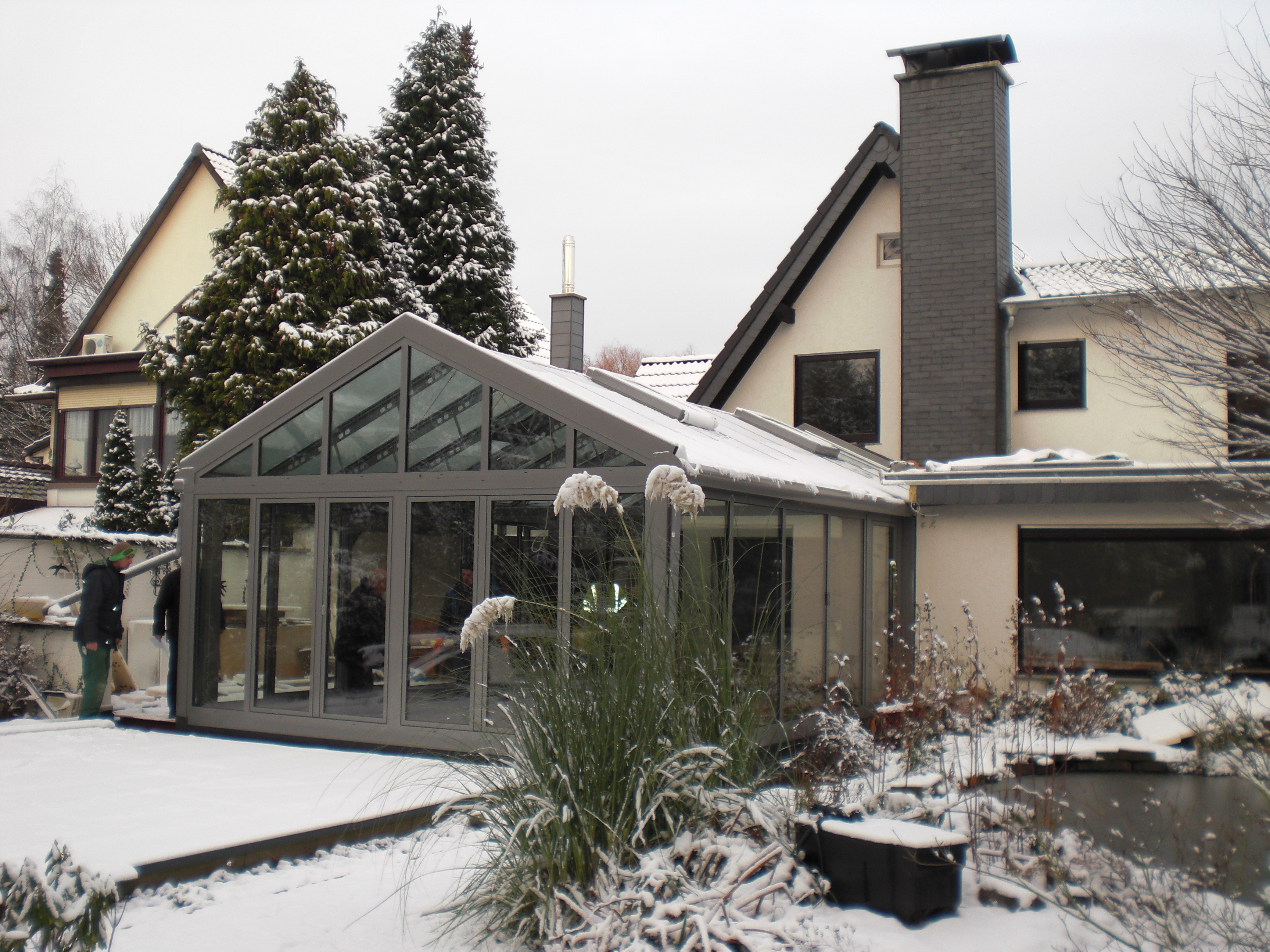 wintergarten fortuna wintgergarten